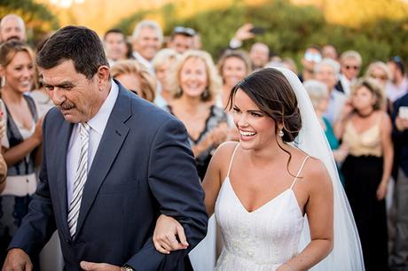 modern-wedding-athens-17