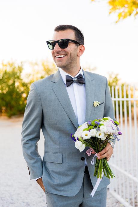 modern-wedding-athens-14