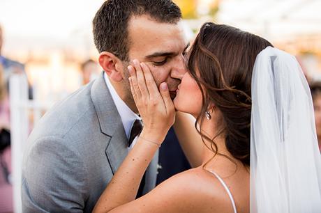 modern-wedding-athens-18