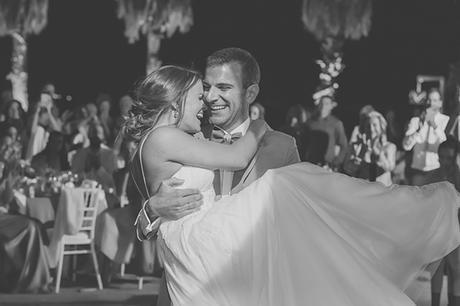 modern-wedding-athens-32
