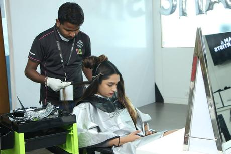 Best Beauty Salon for Ladies in Chennai and Hyderabad - YLG