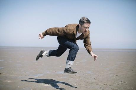 Villagers stream 'A Trick of the Light'