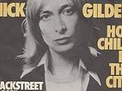 "Songs '78: ""Hot Child City"""