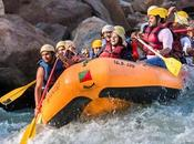 Rishikesh: Tour Attractions Travel Guide