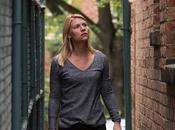Four Reasons Homeland's Carrie Mathison Favorite Leads