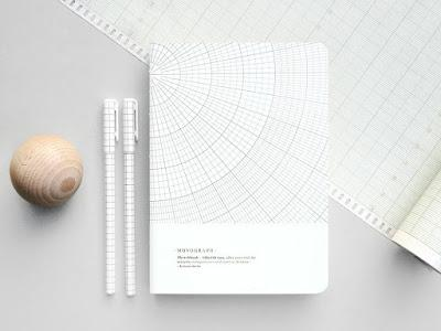 paper fix | notebooks