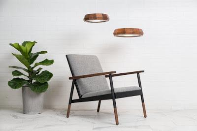 design | furniture