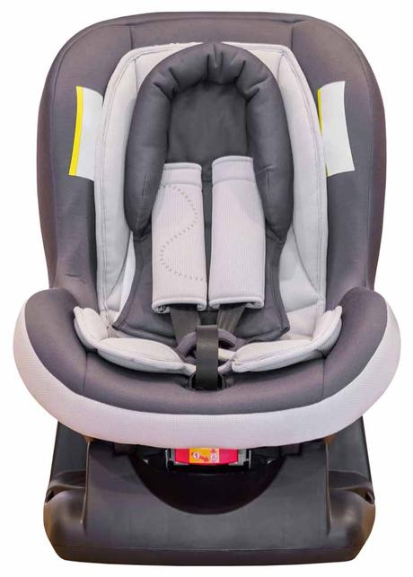 Best Small Car Seats to Buy in 2018 (Reviews)
