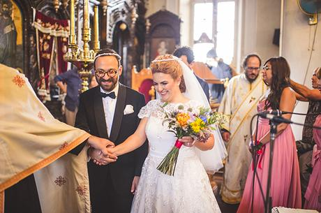 dreamy-colorfu-wedding-nicosia-27