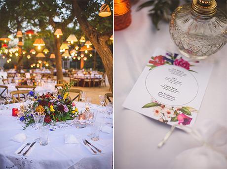 dreamy-colorfu-wedding-nicosia-32