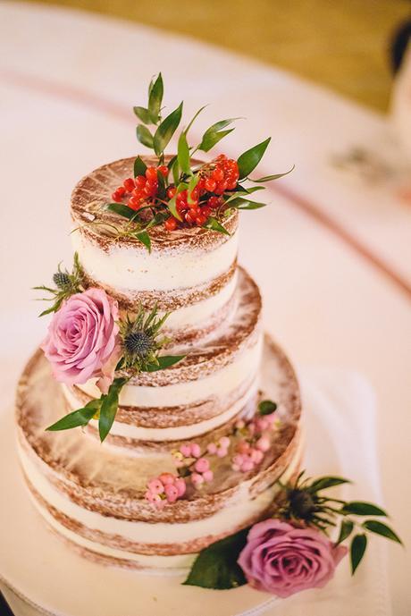 dreamy-colorfu-wedding-nicosia-35