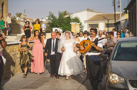 dreamy-colorfu-wedding-nicosia-21