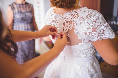 dreamy-colorfu-wedding-nicosia-08