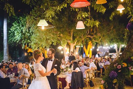 dreamy-colorfu-wedding-nicosia-38