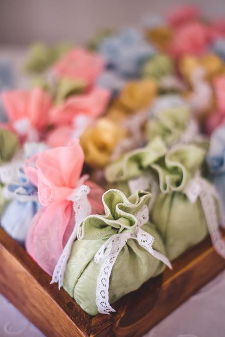 dreamy-colorfu-wedding-nicosia-12x