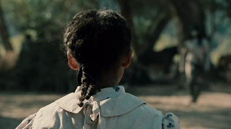 Westworld – This world was not my true home.