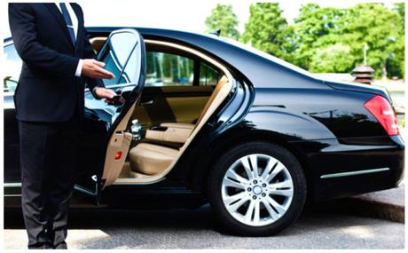 Travel Overseas And Book A Private Car At Trip.com!