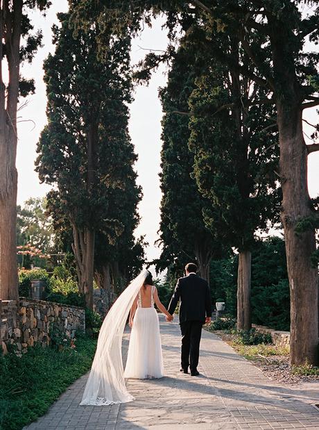chic stylish soft tones wedding decoration ideas-07