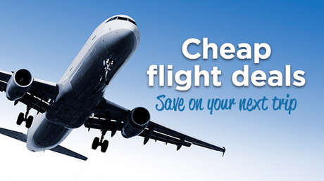 Why You Should Do Online Reservations Of Flights In Advance?