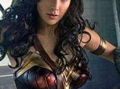"First Look Pics: Gadot Chris Pine ""Wonder Woman 1984"""