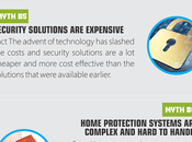 Home Security Myths Busted: Busted!