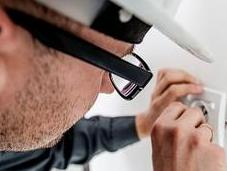 Things Should Know Before Hire Electrician