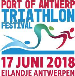 This weekend in Antwerp: 15th, 16th & 17th June