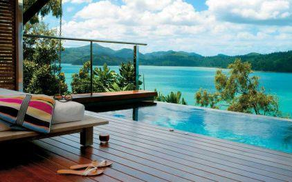 4 Places You Must Visit In Australia To Make The Most Of Vacations!