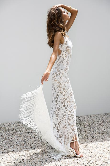 beautiful-grace-loves-lace-wedding-dresses-elixir-collection_06