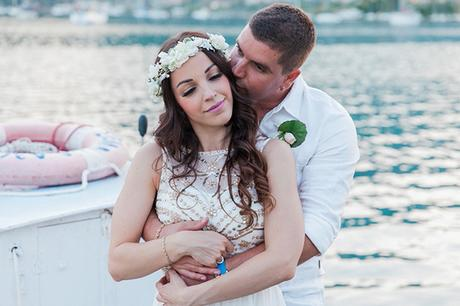sweet-elopement-shoot-lefkada_03