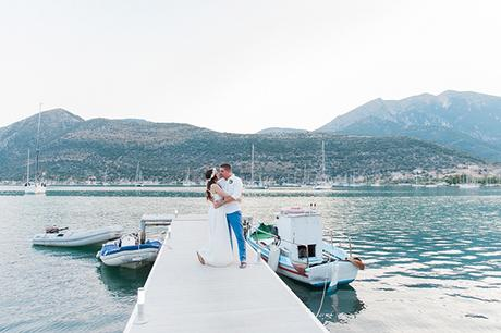 sweet-elopement-shoot-lefkada_10