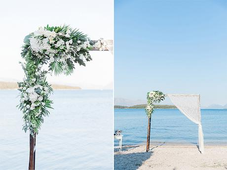 sweet-elopement-shoot-lefkada_05A