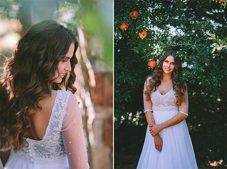heavenly utterly romantic bridal editorial-06a