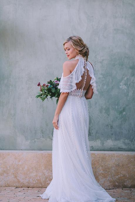 heavenly utterly romantic bridal editorial-07x