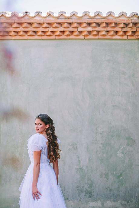 heavenly utterly romantic bridal editorial-15