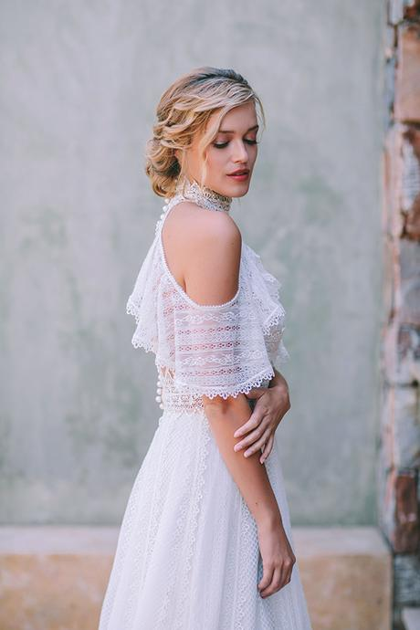 heavenly utterly romantic bridal editorial-09