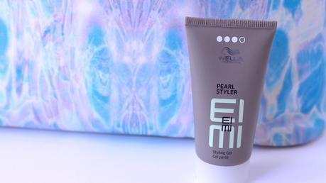 HQ Hair Beauty Haul - 20% OFF CODE!
