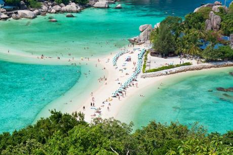 5 Mind-Blowing Cities of Thailand That You Can't Afford To Miss