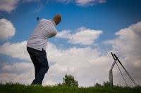 golf tips for warming up to prevent injury