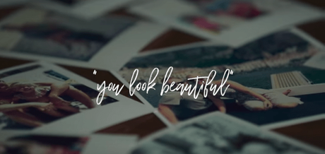 "Matthew West Releases ""The Beautiful Things We Miss"" Lyric Video"