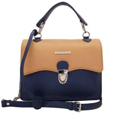 Glam Up Your Look With The Trendy Handbags
