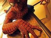 Franchise Weekend Spiderman (2002)