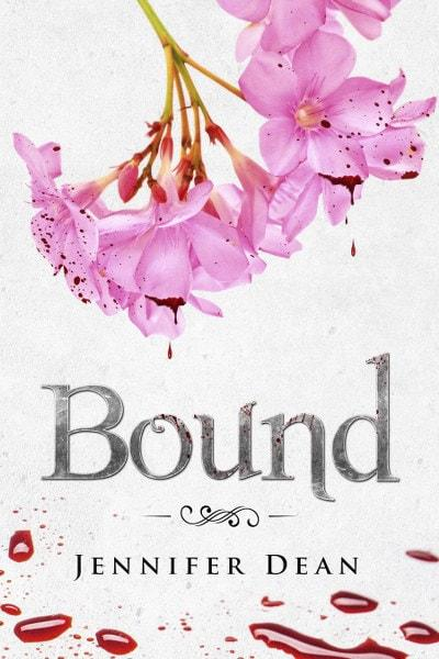 Bound by Jennifer Dean