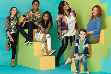 Catch Michelle Williams On Season 2 Of Disney's Raven's Home