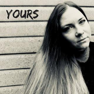 Single review: Katie Ellen - Yours. A powerful and soulfully longing pop-ballad is yours to indulge in now