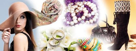 Essential Fashion Accessories To Lift Up Your Style Quotient