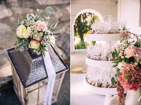 dreamy-wedding-volos-20a