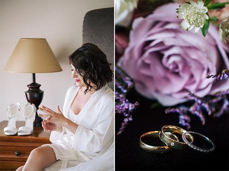 dreamy-wedding-volos-09