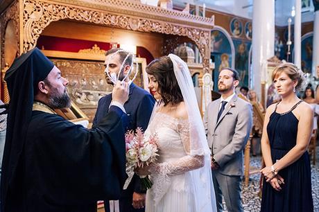dreamy-wedding-volos-29