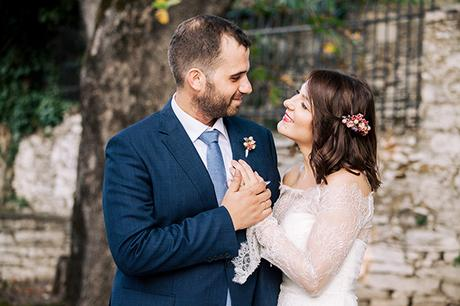 dreamy-wedding-volos-30x